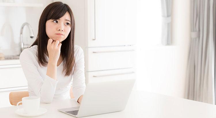 【フレッツ光】西日本エリアの料金について