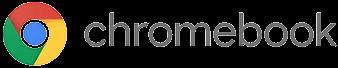acer Chromebook 11.6インチ ノートパソコン