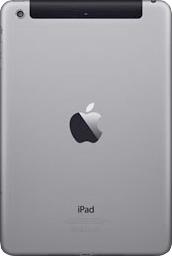 iPad セルラーモデル
