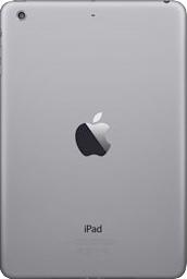 iPad Wi-Fiモデル