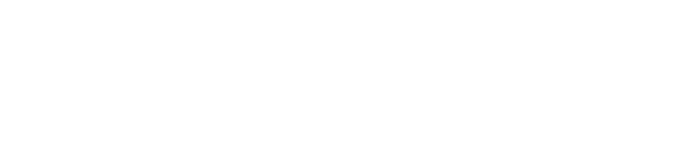 期間限定 月額料金が3ヵ月間1111円割引